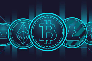 Sharia compliant cryptocurrency exchange