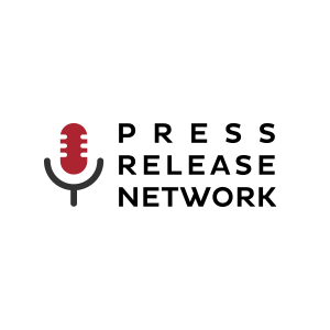 Press Release Network - News distribution media monitoring service